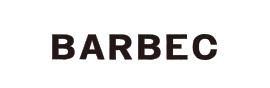 BARBEC