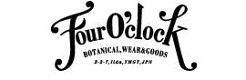 For-Oclock